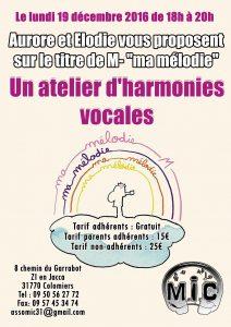 atelier aurore elodie harmonies vocales copie