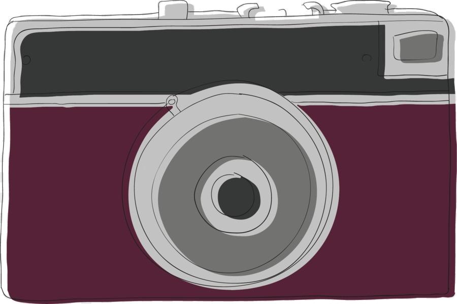 L'attribut alt de cette image est vide, son nom de fichier est kisspng-digital-camera-drawing-vector-hand-painted-creative-camera-5aa500fac57432.7018950215207631308088-1.jpg.